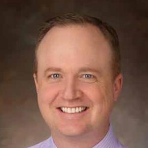 Dr. Spencer P. Barney, MD