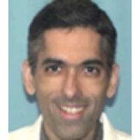 Dr. Hans Ghayee, DO - Gainesville, FL - undefined