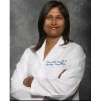Dr. Suvarchala Dara, MD - Orlando, FL - undefined