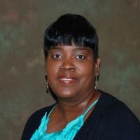 Dr. Gwendolyn O. Gibson-Frasier, MD - Henrico, VA - Pediatrics