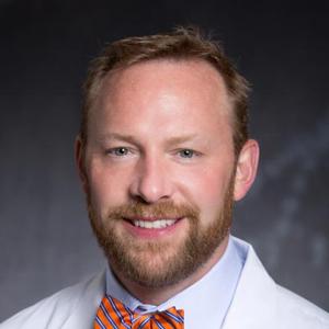 Dr. Francis J. Zidar, MD