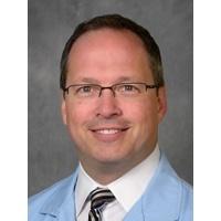 Dr. David Klem, MD - Wheaton, IL - undefined