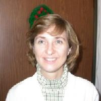 Dr. Jossalyn Emslie, MD - Sierra Madre, CA - undefined