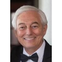 Dr. Michael Robbins, DDS - Beverly Hills, CA - undefined
