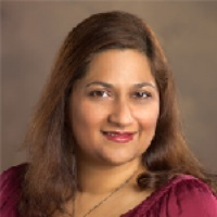 Dr. Sapna Pithwa, DO - Cherryville, NC - undefined