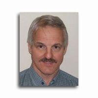 Dr. James Yeash, DO - Golden, CO - undefined