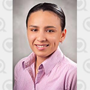 Dr. Brenda C. Herrera-Reed, MD