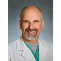 Dr. Joseph Friedberg, MD - Baltimore, MD - undefined