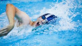 3 Tips to Prevent Swimmer's Ear