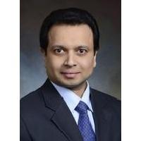 Dr. Rajesh Rao, MD - Morristown, NJ - undefined