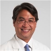 Dr. Carlos Isada, MD - Cleveland, OH - undefined
