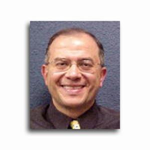 Dr. Ashraf A. Abdel-Azeem, MD