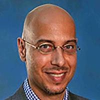 Dr. Mohammed A. Elkousy, MD - Reston, VA - Maternal & Fetal Medicine