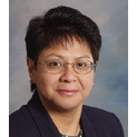 Dr. Carminia Davidsohn, MD - Houston, TX - undefined