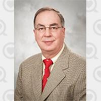 Dr. James Telfer, MD - Ypsilanti, MI - Orthopedic Surgery