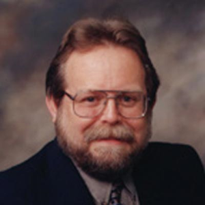 Dr. Steven P. Kloeris, MD