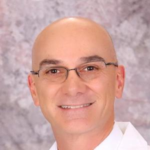Dr. John A. Kuri, MD