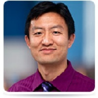 Dr. Yongdong Zhao, MD - Seattle, WA - Pediatrics