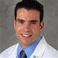 Dr. Ramsey Shehab, MD - Dearborn, MI - undefined