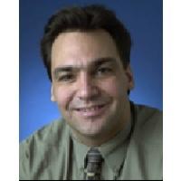 Dr. Scott Edison, MD - Fayetteville, NY - undefined