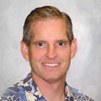 Dr. William B. Lee, MD - Honolulu, HI - Emergency Medicine
