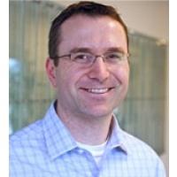 Dr. Jonathan Swanson, MD - Seattle, WA - undefined