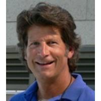 Dr. Jon Scott, DO - Santa Clara, CA - undefined