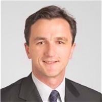 Dr. Tomislav Mihaljevic, MD - Cleveland, OH - undefined