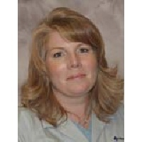 Dr. Valerie Phillips, MD - Downers Grove, IL - undefined