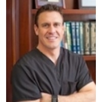 Dr. Kenneth Brown, MD - Washington, DC - undefined