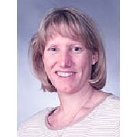 Dr. Susan Brode, MD - Pittsburgh, PA - undefined