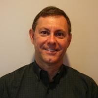 Dr. Joseph Renzi, DDS - Santa Ana, CA - undefined