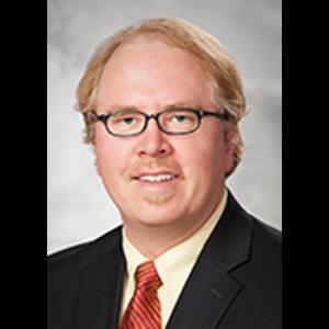 Dr. David S. French, MD