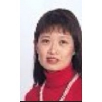 Dr. Ling Chen, MD - San Jose, CA - OBGYN (Obstetrics & Gynecology)