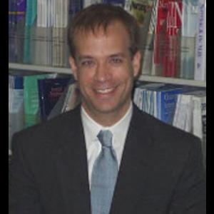 Dr. Jason N. Kanos, MD