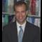 Dr. Jason N. Kanos, MD - New York, NY - OBGYN (Obstetrics & Gynecology)