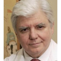 Dr. Thomas Sculco, MD - New York, NY - Orthopedic Surgery