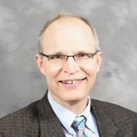 Dr. Joseph A. Salisz, MD - Muskegon, MI - Urology