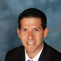 Dr. David Dunhill, MD - Fort Lauderdale, FL - undefined