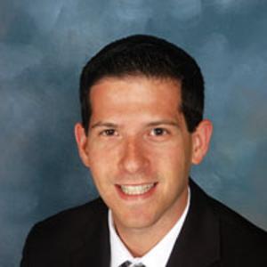 Dr. David P. Dunhill, MD
