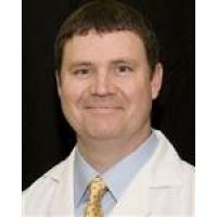 Dr. Daniel Lee, MD - San Diego, CA - undefined