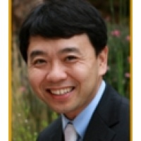 Dr. Charles Kao, DDS - Sunnyvale, CA - undefined