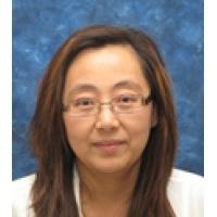 Dr. Li Hu, MD - Roseville, CA - undefined