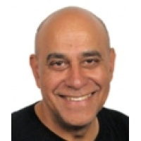 Dr. Ronald Campos, MD - Walnut Creek, CA - undefined