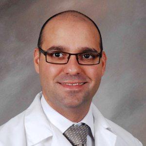 Dr. Carlos E. Mendez, MD - Milwaukee, WI - Internal Medicine