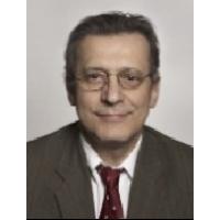 Dr. Michael Plokamakis, MD - Astoria, NY - undefined