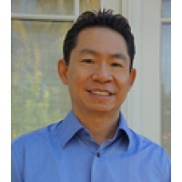 Dr. Jerry Yao, DDS - Pleasant Hill, CA - undefined