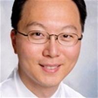 Dr. Jonny Wee, MD - Boston, MA - undefined