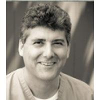 Dr. Phillip Halper, DDS - Yardley, PA - undefined