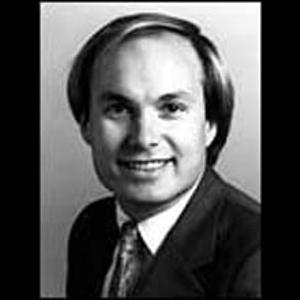 Dr. Randall W. Schmidt, MD